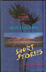 Best Short Stories 1990